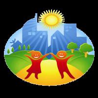 Logo_Layak_Anak